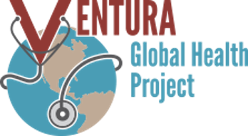 Hayden announces $50,000 donation to Ventura Global Health Project